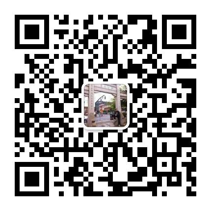 mmqrcode1570581402741